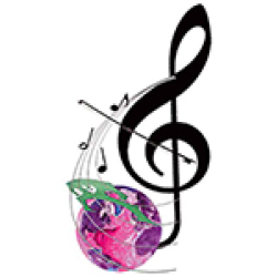 InterHarmony International School of Music thumbnail