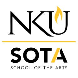 Northern Kentucky University Music Program thumbnail