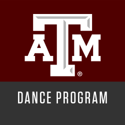 Texas A&M University Dance Program thumbnail