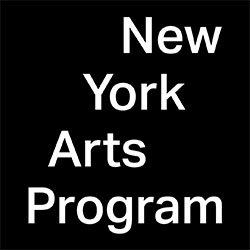 New York Arts Program thumbnail