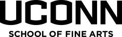 University of Connecticut School of Fine Arts thumbnail