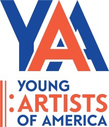 Young Artists of America thumbnail