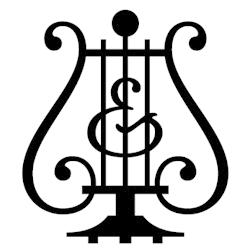 Steinway Virtual Piano Competition thumbnail