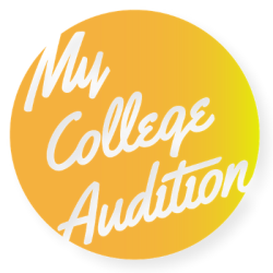 Acceptd + My College Audition Scholarships thumbnail