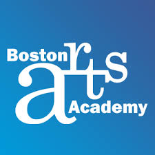 Boston Arts Academy thumbnail