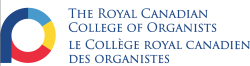 Royal Canadian College of Organists thumbnail