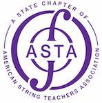 California ASTA thumbnail