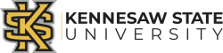 Kennesaw State University College of the Arts - School of Art and Design thumbnail