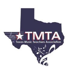 Texas MTNA thumbnail