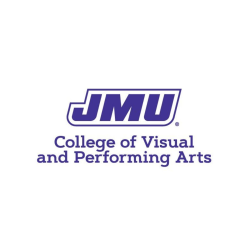 James Madison University - College of Visual and Performing Arts thumbnail