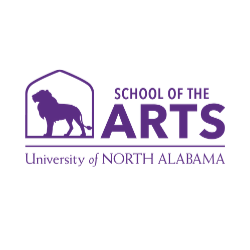 University of North Alabama | School of the Arts thumbnail