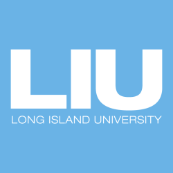 College of Arts, Communications and Design at LIU Post thumbnail