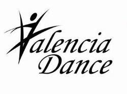 Valencia College | Dance thumbnail