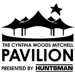 The Center for the Performing Arts at The Woodlands - The Pavilion Partners Fine Arts Scholarships thumbnail