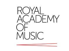 Royal Academy of Music thumbnail