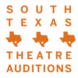 South Texas Theatre Auditions thumbnail