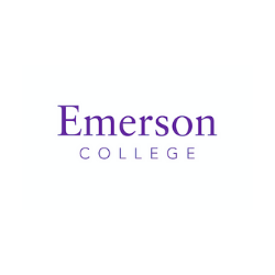 Emerson College | Department of Performing Arts thumbnail