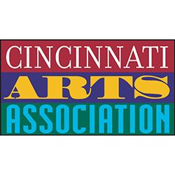 Cincinnati Arts Overture Awards thumbnail