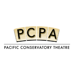 PCPA Pacific Conservatory Theatre thumbnail