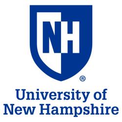 University of New Hampshire- Theatre & Dance Department thumbnail