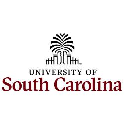 University of South Carolina Dance Program thumbnail