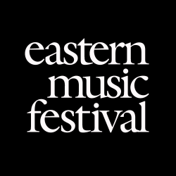 Eastern Music Festival thumbnail
