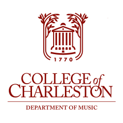 College of Charleston School of Music Scholarships thumbnail
