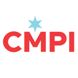 Chicago Musical Pathways Initiative (CMPI) thumbnail