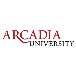 Arcadia University Theatre thumbnail