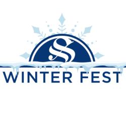 Sewanee WinterFest thumbnail