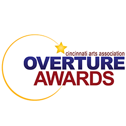 Overture Awards thumbnail