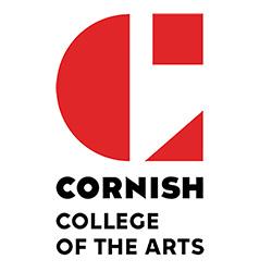 Cornish Theater thumbnail