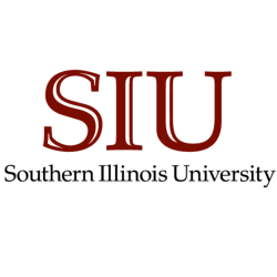 Southern Illinois University- Carbondale thumbnail