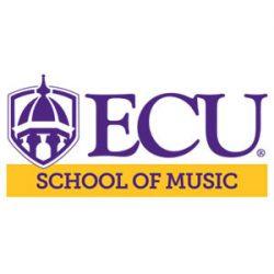 East Carolina University School of Music thumbnail