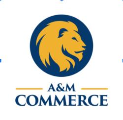 Texas A&M University-Commerce Music thumbnail
