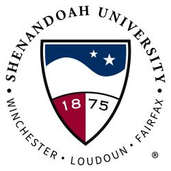 Shenandoah University thumbnail