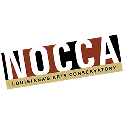 New Orleans Center for Creative Arts thumbnail