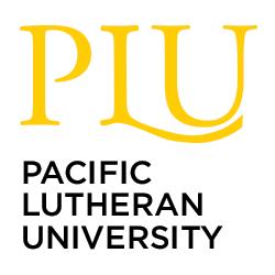 Pacific Lutheran University thumbnail