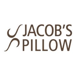 The School at Jacob's Pillow thumbnail