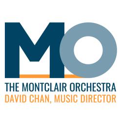 Montclair Orchestra thumbnail