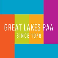 Great Lakes Performing Artists Associates thumbnail