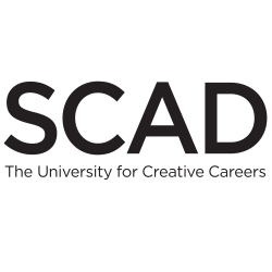 Savannah College of Art and Design (SCAD) thumbnail