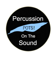 The POTS! 2021 Percussion Festival | Competition thumbnail