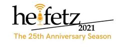 The Heifetz International Music Institute thumbnail
