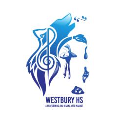 Westbury High School [HISD] thumbnail