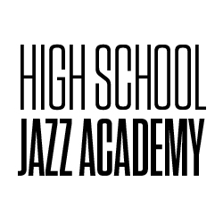 High School Jazz Academy thumbnail