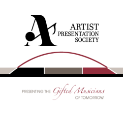 Artist Presentation Society thumbnail