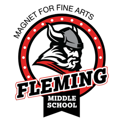 Fleming Middle School [HISD] thumbnail