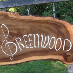 Greenwood Music Camp thumbnail