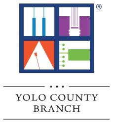 MTAC Yolo County thumbnail